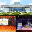 Đại hội Quảng cáo Châu Á - AdAsia 2013